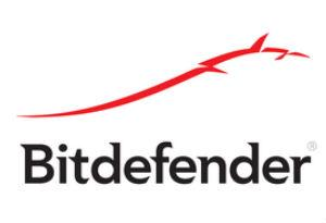 Bitdefender - Security